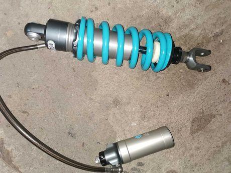 Amortizor Suzuki sv650