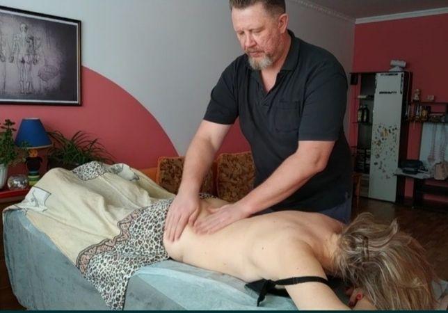 Профессиональный массаж на Кабанбай батыра-Муратбаева. Возможен выезд.