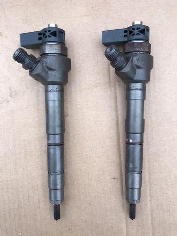 Injector injectoare vw golf 6 vw tiguan audi a3 cod 03l130277j