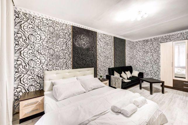Сдам 1-комнатную квартиру в район Жагалау
