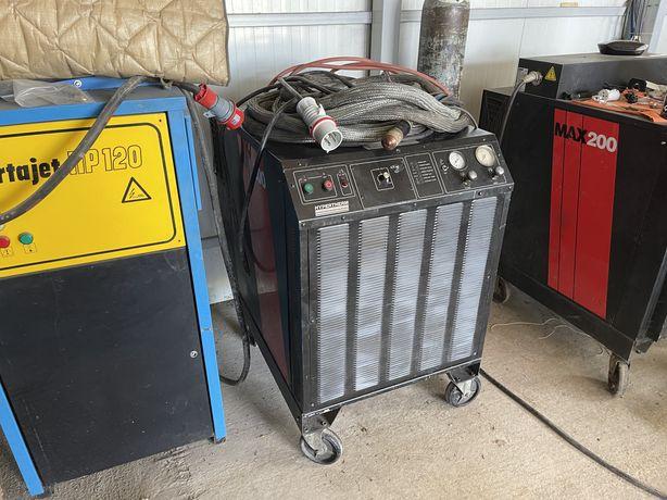 Generator de plasma hypertherm max 200