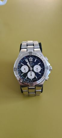 Breitling HERCULES Chronograph REF: A39363