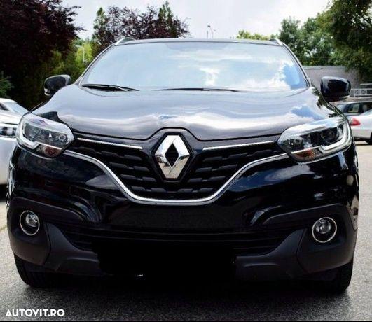 Renault Kadjar Renault Kadjar 1.5 dci automat garantie TVA