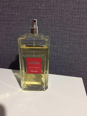 Продам мужской парфюм