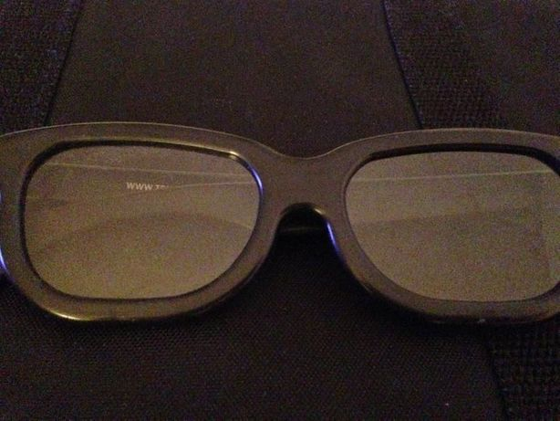 ochelari 3D grand cinema