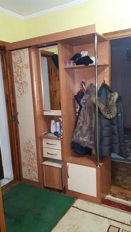Мебель Прихожка..