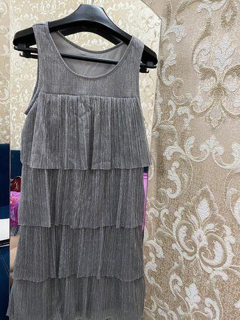 Прдом платье Zara