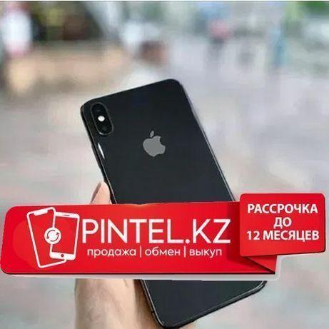 APPLE iPhone xs max, 256gb Gold , айфон xs,256гб . золотой № 4