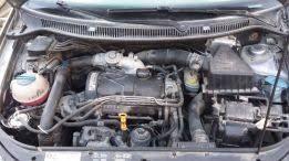 Motor 1.4 TDI Vw Polo 9N, Skoda fabia2, Seat, Audi A2, cod BNV