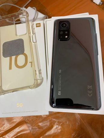 Xiaomi MI 10T.5G-128gb
