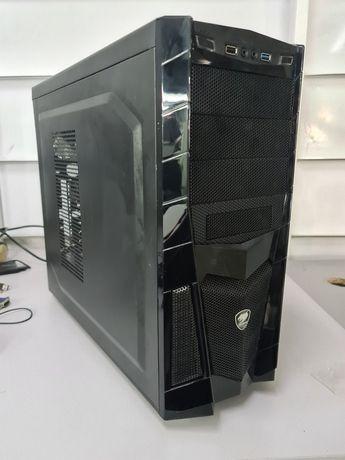 Системный блок i5 Palit gtx750