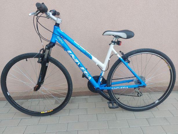 Bicicleta Univega aproape noua