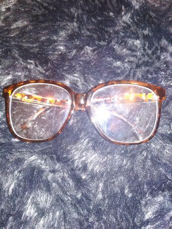 Очила диоптрични