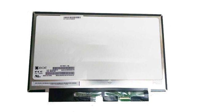 display-ecran 11.6 ips inch fara prinderi 30 pini hn116wx1-102
