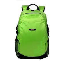 Рюкзак из водонепроницаемого материала(доставка по РК)