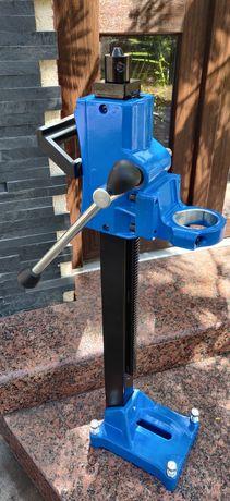 Stativ motor de carotat. Guler 60 mm. 9.5 kg HOTA Centrala Gaură Clima
