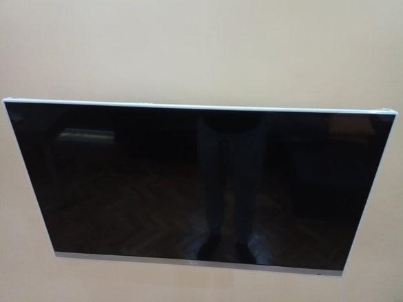 3D LED телевизор LG 42LM649S