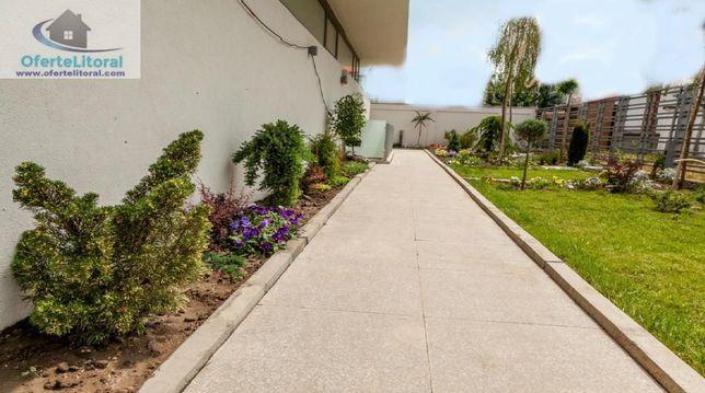 Vila Eforie Nord P+1 cu 8 Apartamente Lux