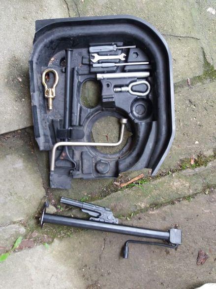 Ключове/оборудване за БМВ Е36