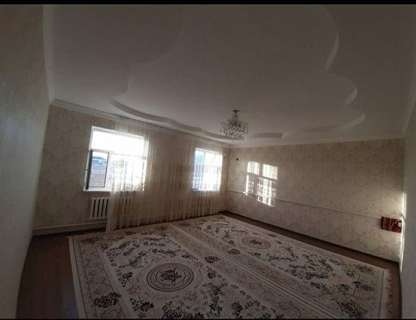 5 комнатный дом в Акшукуре