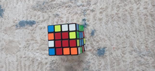 Кубик Рубик кубик Рубик головоломка