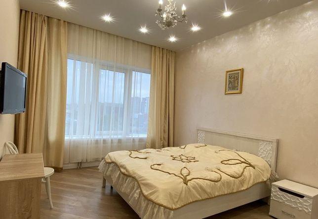 Сдам 2ух комнатную квартиру, Сарайшық