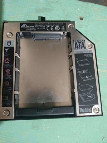 Caddy ThinkPad FRU 43N3429