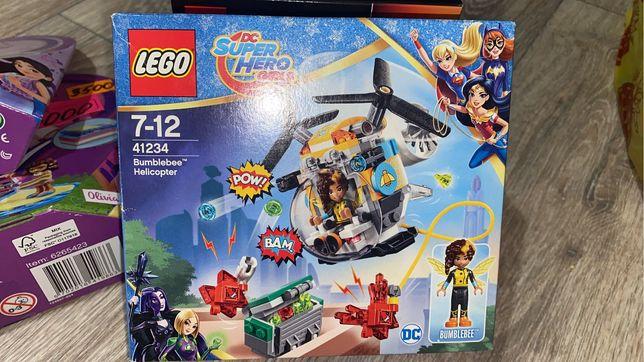 Продам новые наборы Лего (Lego)