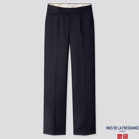Женские брюки от ЮНИКЛО