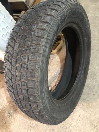 Шины  Dunlop R17 225/60