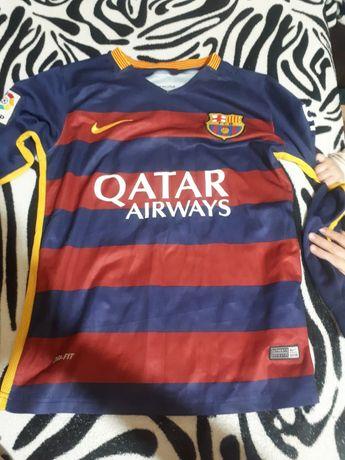 Спорт футболка для футбола