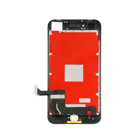 Display Iphone 7 garanție 12 luni montaj pe loc factura