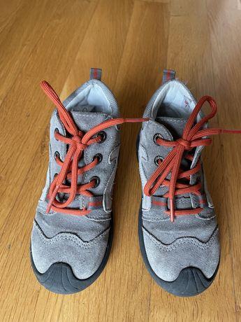 Детски обувки Salamander