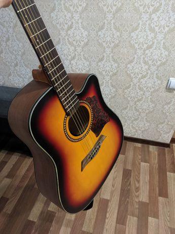 Продам Гитару Fender