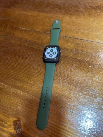 Apple watch 6, 44 mm