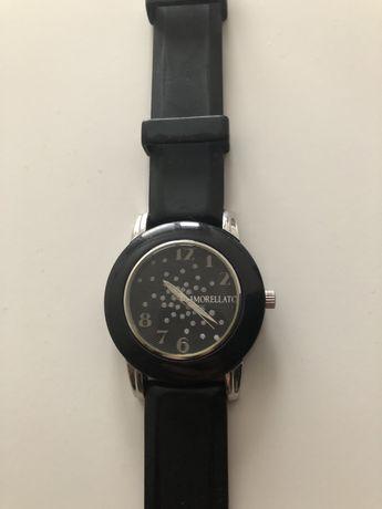 Часовник Morellato и s'Oliver
