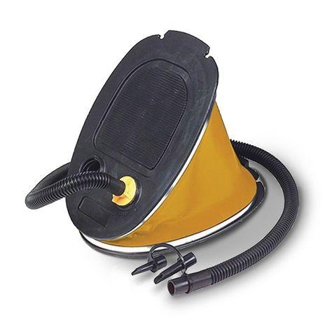 Крачна помпа Kampa Foot Pump