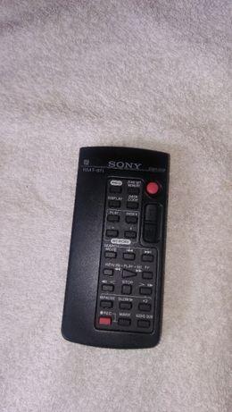 Telecomanda Sony