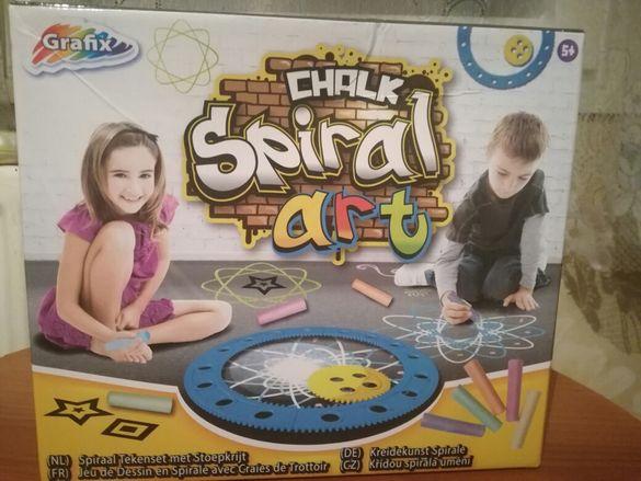 Детски игри за момиче и момче
