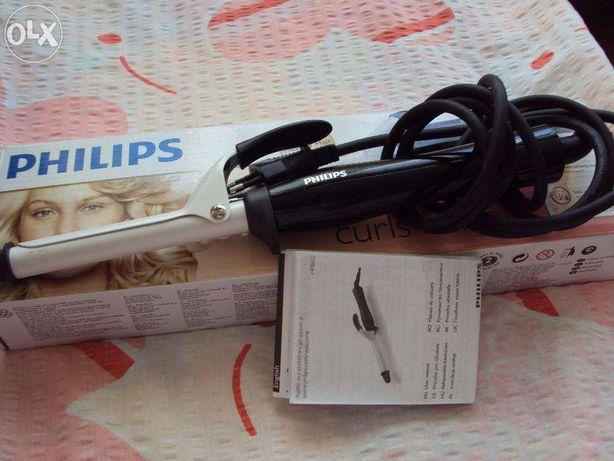 Ondulator Philips HP8602/00
