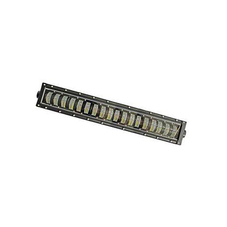 Диоден LED бар, 56 см, 160W