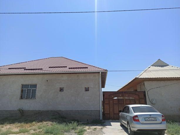 Продается дом в элитном районе