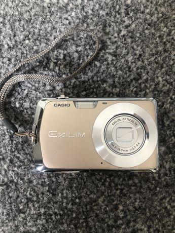 Фотоапарат за снимки