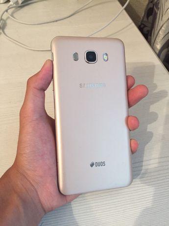 Samsung Galaxy J7 (4G)