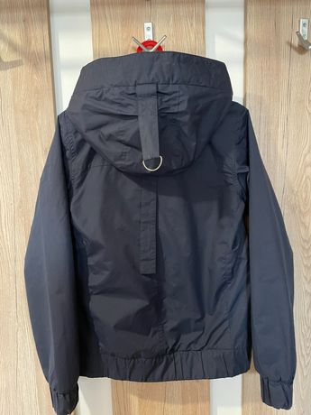 Куртка легкая Reebok