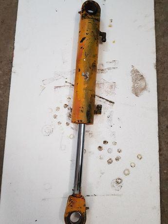 Cilindru hidraulic directie/Tractoare/Utilaje