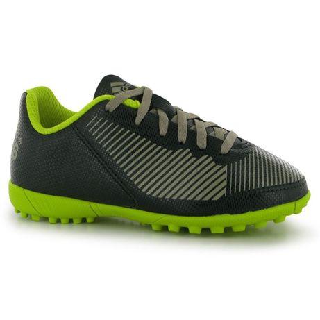 От №29 до №38-adidas/адидас- adidas Tableiro-оригинални кожени