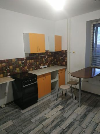 Сдаётся 1 комнатная квартира район Жагалау