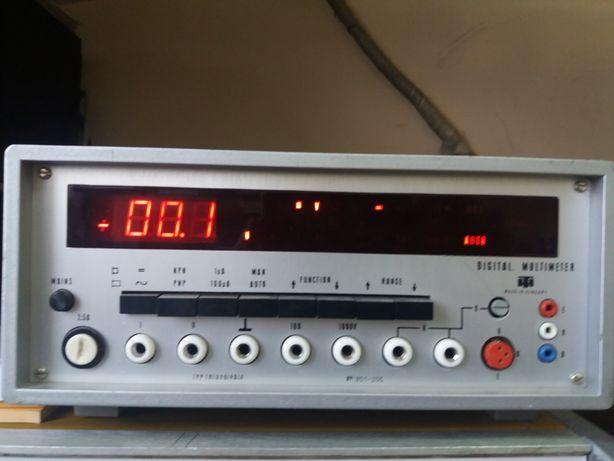 Мультиметр TR1699