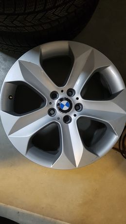 Jante originale BMW, R19,  X5, X6